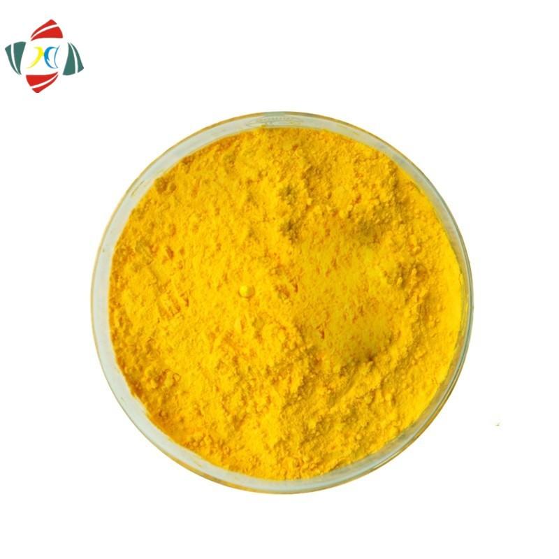 Wuhan HHD Natural Acacia Extract Powder 98% Acacetin Powder