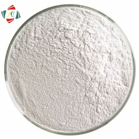 Wuhan HHD Neohesperidin CAS 13241-33-3 Standard Sample For Research