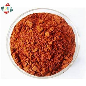 Health Care Rhodiola Rosea Extract, Rosavins, Salidroside CAS 10338-51-9
