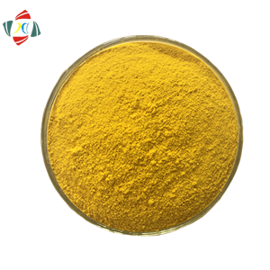Smoketree Extract 10% 50% 98% Nature Fisetin Powder