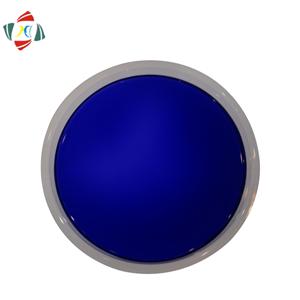 Kosmetycznych stopnia Guaiazulene CAS489-84-9 Matricaria recutita Ekstrakt Proszek
