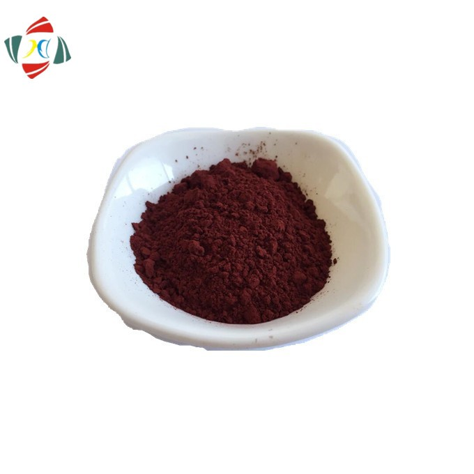 Wuhan HHD Haematococcus Pluvialis Extract Astaxanthin Powder/ Oil CAS 472-61-7