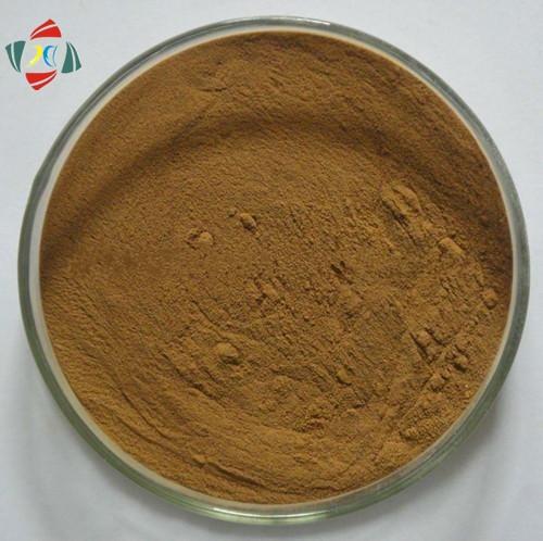Obtusin CAS 70588-05-5 Standard Sample For Research