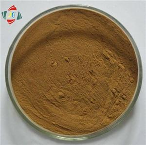Obtusin CAS 70588-05-5 Standard Sample For Research