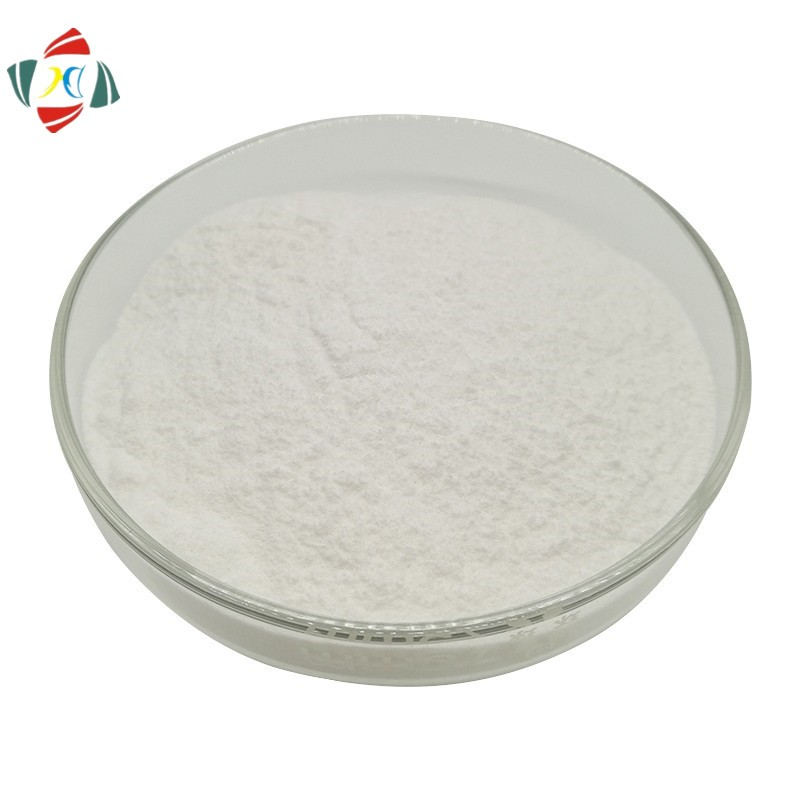 Wuhan HHD Whitening Plant Extract Alpha-Arbutin CAS 497-76-7