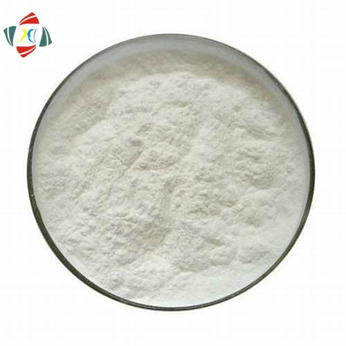 98% Ecdysone Extract Powder Hydroxyecdysone CAS 5289-74-7