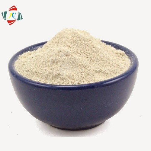 Wuhan HHD Garcinia Cambogia Extract HCA Hydroxycitric Acid