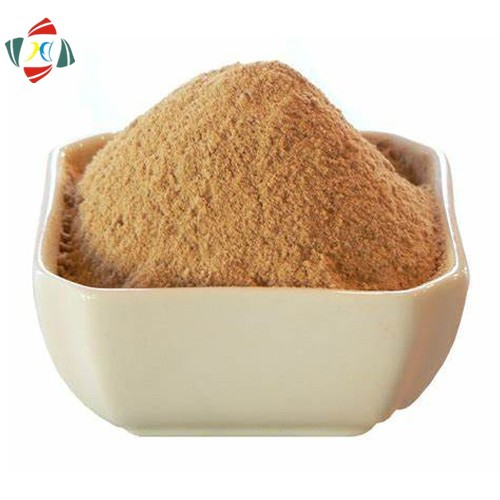 Chlorogenic Acid CAS327-97-9 Standard Sample For Research