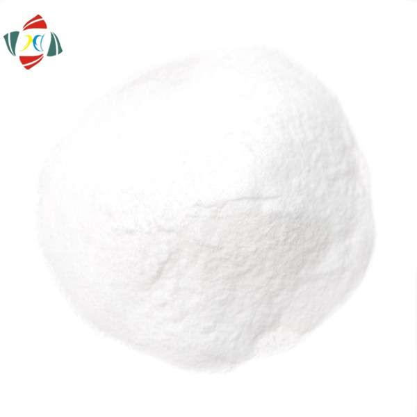 100% Natural Sparteine/baptitoxine/cytisine 98% Powder CAS 90-39-1