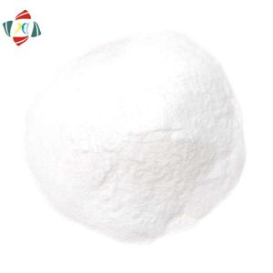 100% Natural Sparteina / baptitoxine / citisina 98% Powder CAS 90-39-1