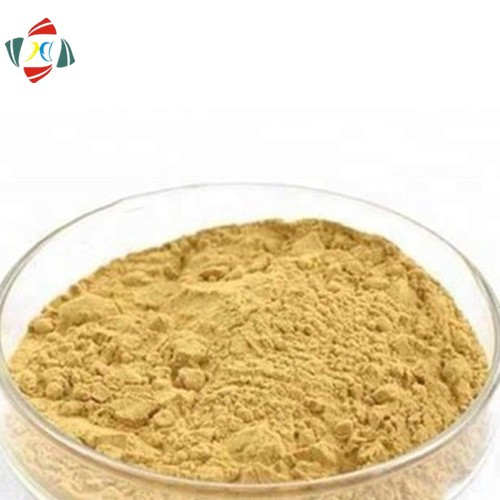 Cepharanthine CAS 481-49-2 Standard Sample For Research