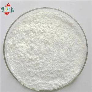 Vine Tea Extract 98% dihidromiricetina Powder CAS 27200-12-0