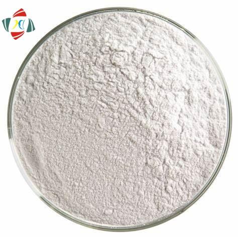 Acquista Naturale antiossidante Pterostilbene Polvere CAS537-42-8,Naturale antiossidante Pterostilbene Polvere CAS537-42-8 prezzi,Naturale antiossidante Pterostilbene Polvere CAS537-42-8 marche,Naturale antiossidante Pterostilbene Polvere CAS537-42-8 Produttori,Naturale antiossidante Pterostilbene Polvere CAS537-42-8 Citazioni,Naturale antiossidante Pterostilbene Polvere CAS537-42-8  l'azienda,