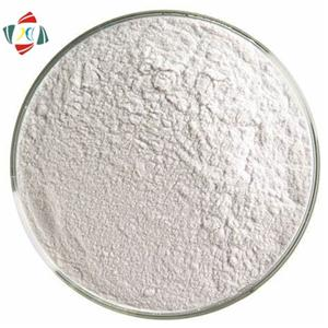 Antioxidante natural Pterostilbene Powder CAS537-42-8