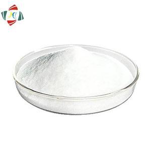 Colchicine CAS 64-86-8