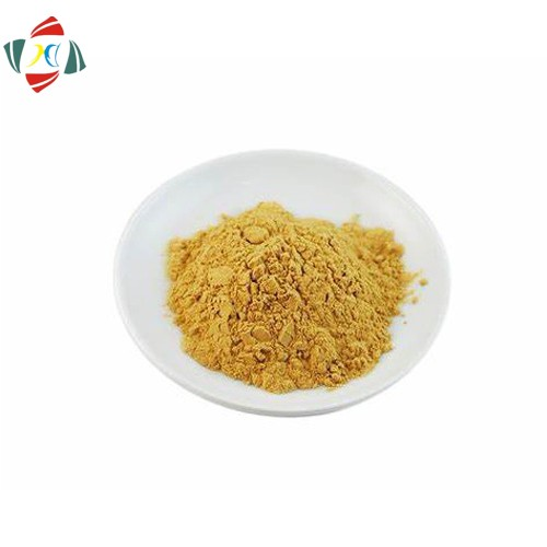 Luteolin CAS 491-70-3standard Sample For Research