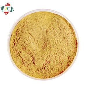 100% Ajo Natural Extract alicina aliina / alicina ajo CAS 21593-77-1