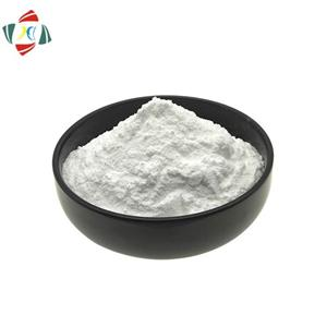 Natural Extracted Raspberry Ketone Powder 98% CAS 5471-51-2