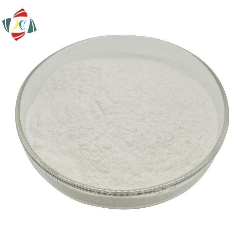 (S) -2-Hydroxymethylmorpholine-4-carboxylicacidtert-Butylester