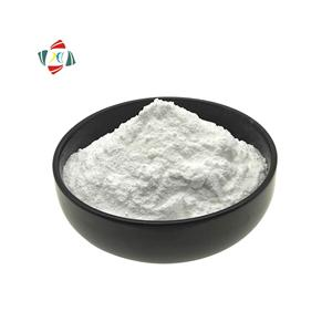 최고 품질 (R) -4-N-Boc-2-HydroxyMethyl-piperazine CAS 278788-66-2 공급