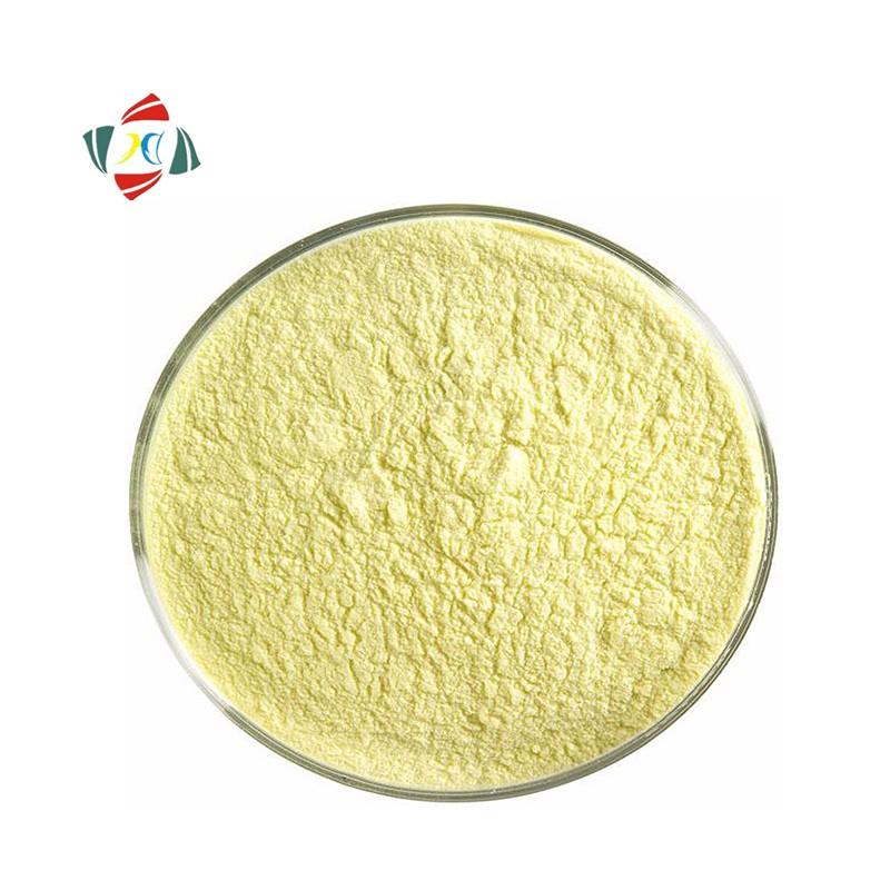 Urolithin A CAS 1143-70-0