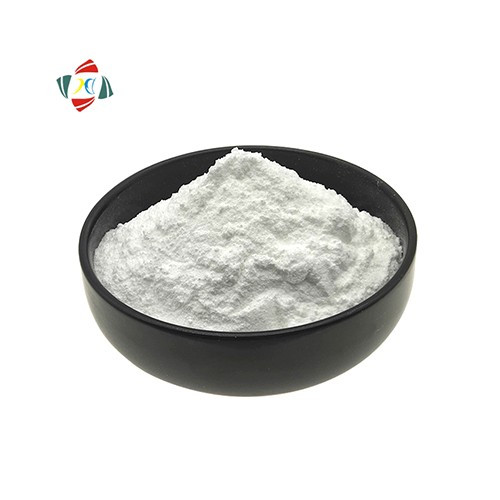 The basic introduction and main application of β - hydroxy - β - methylbutyrate calcium