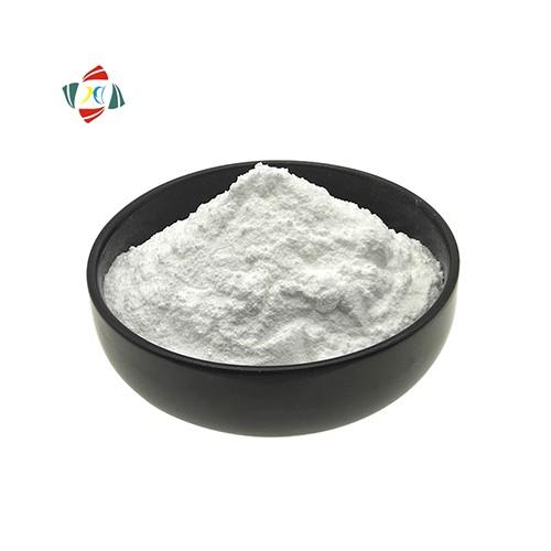 Wuhan HHD TRANS-3-HYDROXY-L-PROLINE 99%
