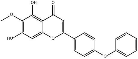 購入5,7-ジヒドロキシ-6-メトキシ-4-フェノキシフラボンCAS1342207-75-3,5,7-ジヒドロキシ-6-メトキシ-4-フェノキシフラボンCAS1342207-75-3価格,5,7-ジヒドロキシ-6-メトキシ-4-フェノキシフラボンCAS1342207-75-3ブランド,5,7-ジヒドロキシ-6-メトキシ-4-フェノキシフラボンCAS1342207-75-3メーカー,5,7-ジヒドロキシ-6-メトキシ-4-フェノキシフラボンCAS1342207-75-3市場,5,7-ジヒドロキシ-6-メトキシ-4-フェノキシフラボンCAS1342207-75-3会社