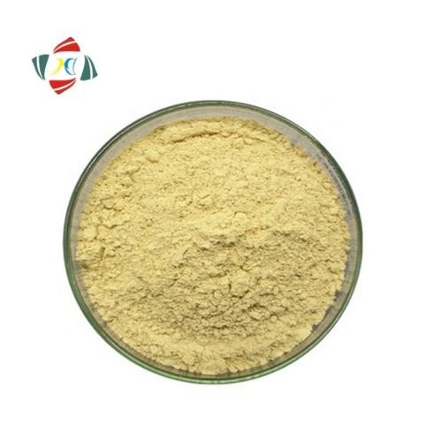 Wuhan HHD 5,7-Dihydroksy-6-metoksy-4-fenoksyflawon CAS 1342207-75-3
