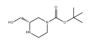 주문 우한 HHD 저가 CAS 314741-40-7을 가진 최상 (S) -4-N-Boc-2- (hydroxymethyl) piperazine를 공급하십시오,우한 HHD 저가 CAS 314741-40-7을 가진 최상 (S) -4-N-Boc-2- (hydroxymethyl) piperazine를 공급하십시오 가격,우한 HHD 저가 CAS 314741-40-7을 가진 최상 (S) -4-N-Boc-2- (hydroxymethyl) piperazine를 공급하십시오 브랜드,우한 HHD 저가 CAS 314741-40-7을 가진 최상 (S) -4-N-Boc-2- (hydroxymethyl) piperazine를 공급하십시오 제조업체,우한 HHD 저가 CAS 314741-40-7을 가진 최상 (S) -4-N-Boc-2- (hydroxymethyl) piperazine를 공급하십시오 인용,우한 HHD 저가 CAS 314741-40-7을 가진 최상 (S) -4-N-Boc-2- (hydroxymethyl) piperazine를 공급하십시오 회사,