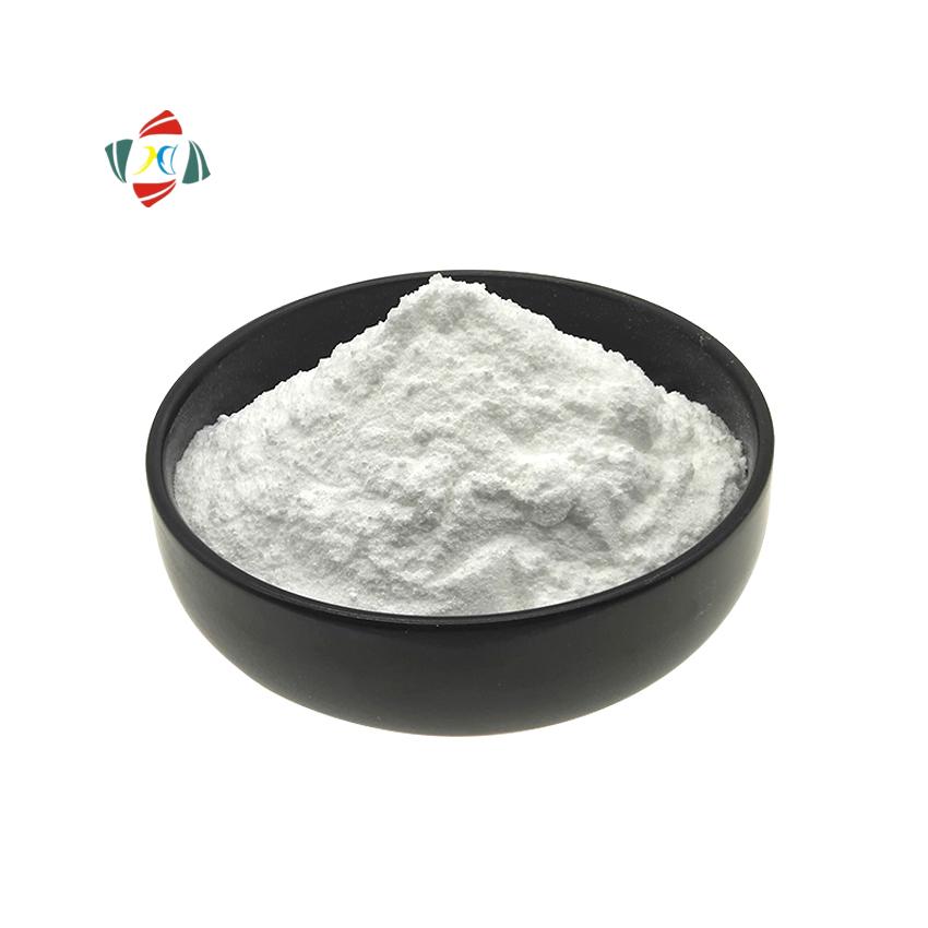 Wuhan HHD Natural Lycoris Radiata Extract Powder Galantamine Hydrobromide CAS 1953-04-4