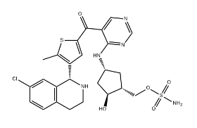 Wuhan HHD TAK981 Sulfamic Acid