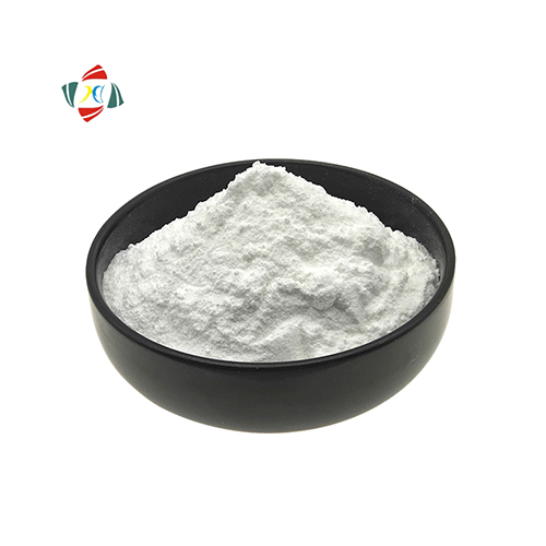 Wuhan HHD Asiaticoside B CAS 125265-68-1 Standard Sample For Research