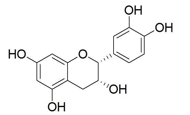 Wuhan HHD Epicatechin, EGCG, EC From Green Tea CAS 35323-91-2