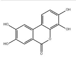 Wuhan HHD Urolithin D CAS 131086-98-1
