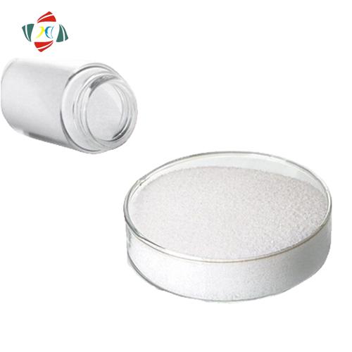 Wuhan HHD 5- (piperazin-1-il) benzofuran-2-carbossammide / Vilazodone intermedio CAS 183288-46-2