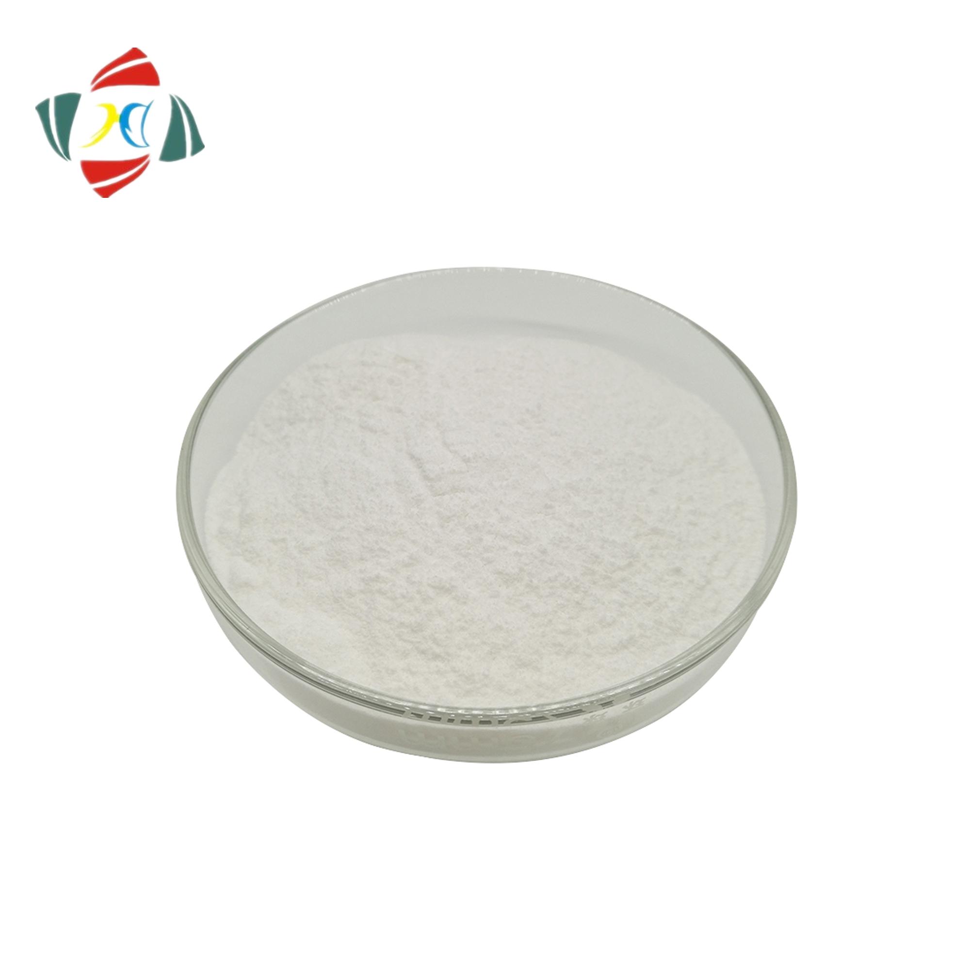 Wuhan HHD IACS-10759 (IACS-010759) CAS 1570496-34-2