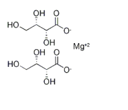 Wuhan HHD Novel Antidepressants Magnesium L-Threonate Powder CAS 778571-57-6 L-Threonic Acid Magnesium Salt Wholesales