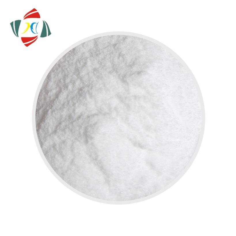 Wuhan HHD Factory Supply 5-Amino-1MQ Weight Loss CAS:42464-96-0