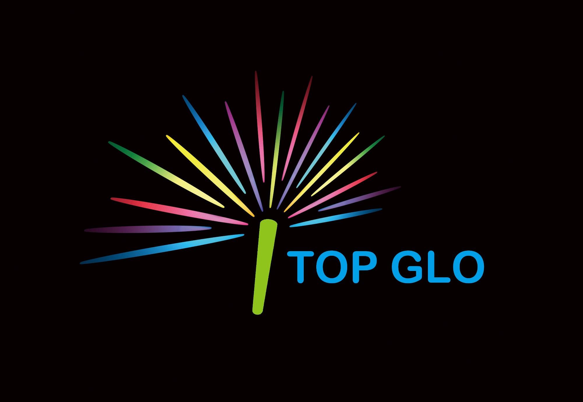 Zhangzhou Top Brite Industry Trade Co.,Ltd