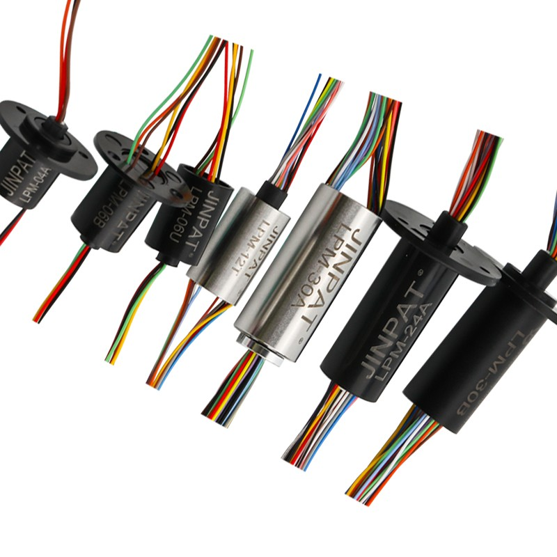 Miniature Slip Ring Capsule 4-30 Circuits 1A Power Or Signal Micro Slip Ring Manufacturers, Miniature Slip Ring Capsule 4-30 Circuits 1A Power Or Signal Micro Slip Ring Factory, Supply Miniature Slip Ring Capsule 4-30 Circuits 1A Power Or Signal Micro Slip Ring