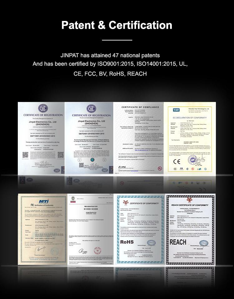 资质证书合成图英文.jpg