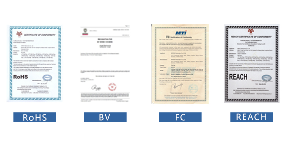certification 2.jpg