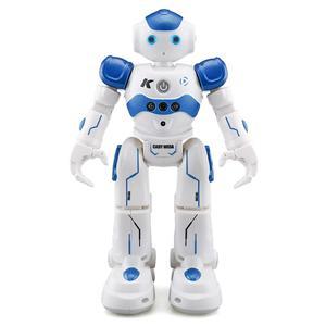 JINPAT Slip Rings for Toy Robots