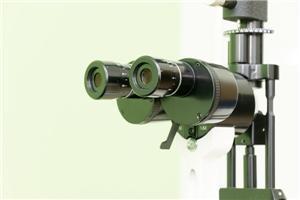 JINPAT Slip Ring for Ophthalmology Medical Instrument