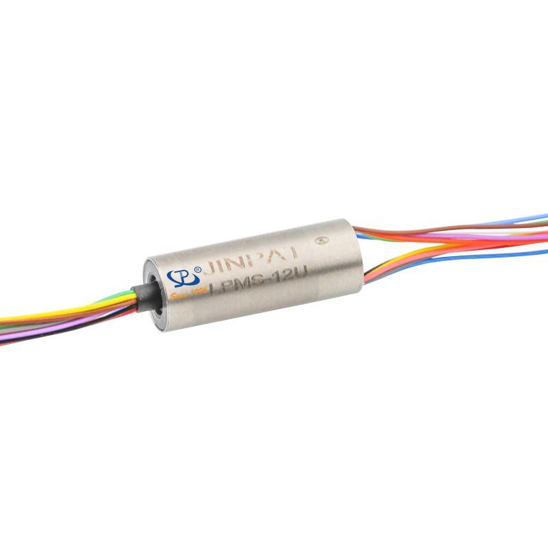 Acquista 12 Circuiti Super Mini slittamento Anello con 300 rpm Velocità di rotazione per Unmanned Aerial Vehivles,12 Circuiti Super Mini slittamento Anello con 300 rpm Velocità di rotazione per Unmanned Aerial Vehivles prezzi,12 Circuiti Super Mini slittamento Anello con 300 rpm Velocità di rotazione per Unmanned Aerial Vehivles marche,12 Circuiti Super Mini slittamento Anello con 300 rpm Velocità di rotazione per Unmanned Aerial Vehivles Produttori,12 Circuiti Super Mini slittamento Anello con 300 rpm Velocità di rotazione per Unmanned Aerial Vehivles Citazioni,12 Circuiti Super Mini slittamento Anello con 300 rpm Velocità di rotazione per Unmanned Aerial Vehivles  l'azienda,