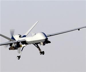 Percée dans les bagues collectrices électro-optiques JINPAT UAV
