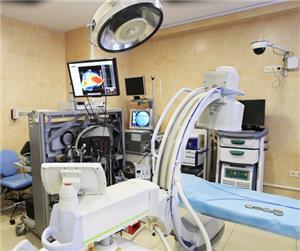 JINPAT Slip Rings, votre meilleur choix pour l'équipement médical