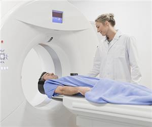 Bagues collectrices JINPAT traversant pour scanners CT