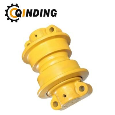 dozer roller Price, Crawler Excavator Roller Brands, Buy Double Low Roller